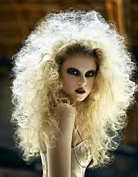 large hair big hair wigs the wig mall