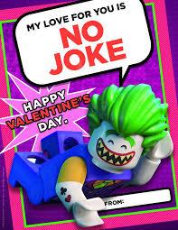 40 lego batman movie stuff images lego