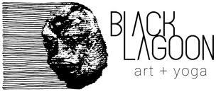 lagoon passes black friday black lagoon art yoga read reviews and book classes on classpass