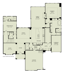 lynmar 125 drees homes interactive floor plans custom homes