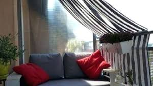 Outdoor Privacy Curtains Backyard Privacy Curtains Wonderful Outdoor Curtains Ideas Garden
