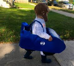 race car halloween costume diy halloween costume vintage race car driver homemaker u0027s habitat