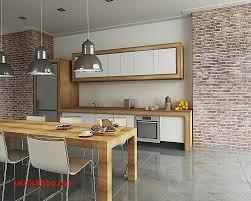 entrepot du bricolage cuisine cuisine inspiration photo valrie vzina spciale with cuisine
