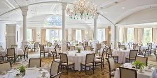 wedding venues in vermont compare prices for top 761 ballrooms wedding venues in vermont