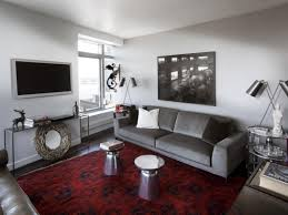hgtv living rooms ideas interior design for 10x10 bedroom hgtv living room decorating