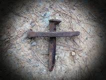 That Old Rugged Cross Old Rugged Cross Free Stock Photos U0026 Pictures Old Rugged Cross