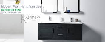 Bathroom Vanity Vaughan by Toronto Vanities Bathroom Vanity Acrylic Bathtubs Solid Surfce