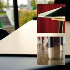 Schreibtisch Klein Schwarz Radius Miss Moneypenny Schwarz Schreibtisch Mit Chrom Leuchte 50w