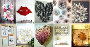 articles with diy home decor wall hanging tag home wall decor