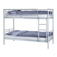 Bunk Bed Hong Kong Alluring Bunk Bed Hong Kong Bunk Beds Pr Tf003 Hong Kong Bunk