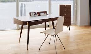 petit bureau scandinave bureau à domicile avec le petit bureau scandinave point ak1330