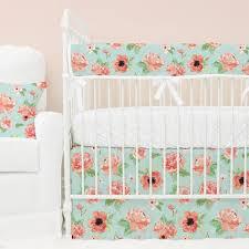 light pink crib bedding baby crib sheets baby and nursery furnitures