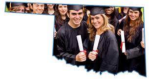 graduation apparel oklahoma city oklahoma graduation caps and gowns