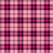 what is tartan plaid pink plaid skirt 250x png v 1500171183