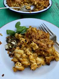 jamie oliver macaroni cheese jamie oliver s butternut squash mac n cheese the quirk and the cool