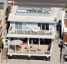 celebrity home addresses guaranteed celebrity home addresses real estate contact info houses