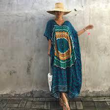 online get cheap womens retro clothing aliexpress com alibaba group