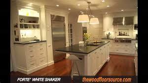 discount kitchen cabinets massachusetts discount kitchen cabinets massachusetts 28 images the unfinished