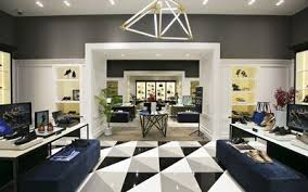 Interior Design Jobs Philippines Fashionjobs Com Philippines Jobs For Fashion Luxury And Beauty