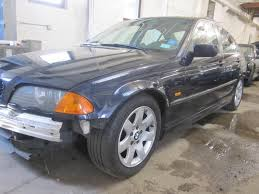 bmw 323i 1999 parts used bmw 323i parts tom s foreign auto parts quality used auto