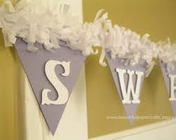 lavender baby shower decorations lavender baby shower etsy