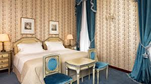 rooms danieli a luxury collection hotel hotel venice