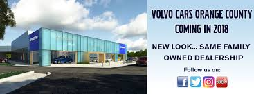 what s the new volvo commercial about new u0026 used volvo cars in santa ana ca volvo of orange county