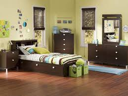 Ameriwood Bedroom Furniture by Size Bed Traditional Twin Bed With Storage Drawers Modern