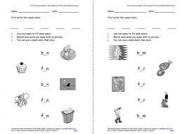 all worksheets esl vowel sounds worksheets free printable