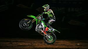 freestyle motocross wallpaper tomac wallpaper moto related motocross forums message boards