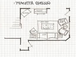living room furniture floor plans home design 79 marvelous 3 bedroom house floor planss