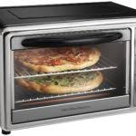 Tfal Toaster Oven T Fal Ot274e Review We U0027ll Give This Toaster Oven A Miss