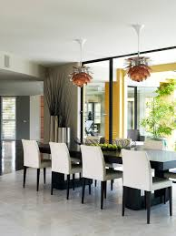 Exclusive Designer Kitchen Table H For Your Home Interior Design - Designer kitchen table