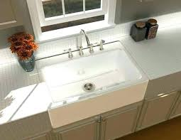 country style kitchen sink farm style sink large size of other country style kitchen sink