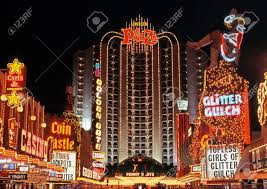 nevada home design awesome the plaza hotel and casino las vegas nv home design great