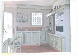 facade de meuble de cuisine facade de meuble de cuisine porte cuisine sur mesure excellent