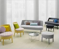 Office Guest Chairs Design Ideas Modern Affordable Guest Chair For Lobby With Arms Guide Review