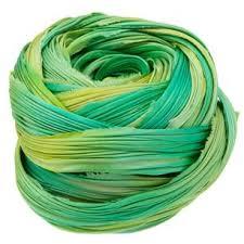 shibori ribbon buy silk shibori ribbon mermaid categoria hobbyperline