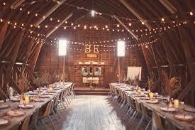 wedding venues mn intimate minnesota wedding barn weddings and wedding