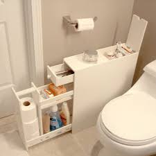 Storage Solutions For Small Bathrooms 82 Best Pedestal Sink Storage Solutions Images On Pinterest Room