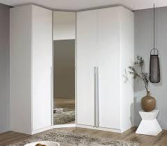 armoire chambre but armoire d angle chambre but armoire idées de décoration de