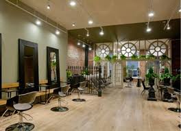 where can i find a hair salon in new baltimore mi that does black hair best 25 organic hair salon ideas on pinterest organic salon
