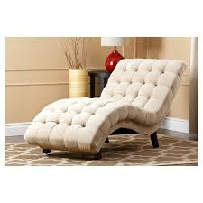 chaise lounge futon target