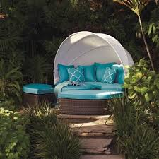 Patio Furniture Clearwater 39 Best Pool Patio Furniture Images On Pinterest Pool Designs