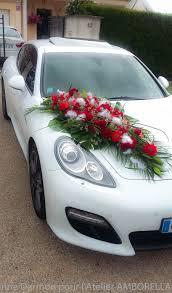 deco mariage voiture deco mariage voiture votre heureux photo de mariage