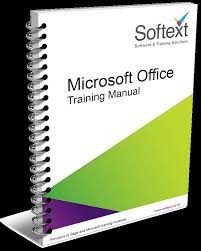 microsoft excel training manuals various levels excel courses