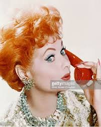 lucille ball stock photos and pictures getty images