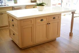 kitchen island oak entrancing oak portable kitchen island with white gloss laminate