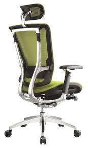 white gold office chair chair gold office chair ravishing best leather office chair
