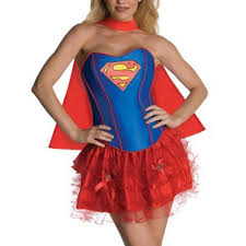 Halloween Costumes Supergirl Aliexpress Buy Batman Superman Woman Cosplay